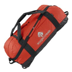 Eagle Creek Eagle Creek NMW Flashpoint Rolling Duffle Extra Large
