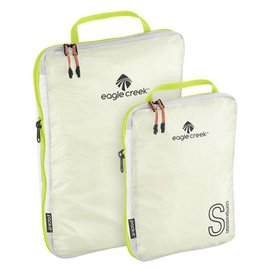 Eagle Creek Eagle Creek Pack-it Specter Tech Structured Compression Cube Set