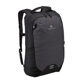 Eagle Creek Eagle Creek Wayfinder Backpack 20L