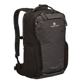 Eagle Creek Eagle Creek Wayfinder Backpack 40L