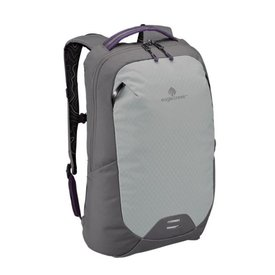 Eagle Creek Eagle Creek Wayfinder Backpack 20L Women's Fit