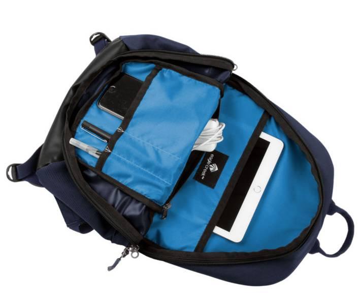 1e89309011 Eagle Creek Wayfinder Backpack Mini