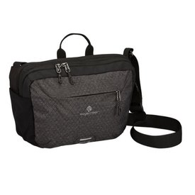 Eagle Creek Eagle Creek Wayfinder Crossbody Bag