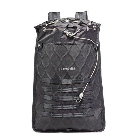 Pacsafe ultimatesafe 12L Backpack