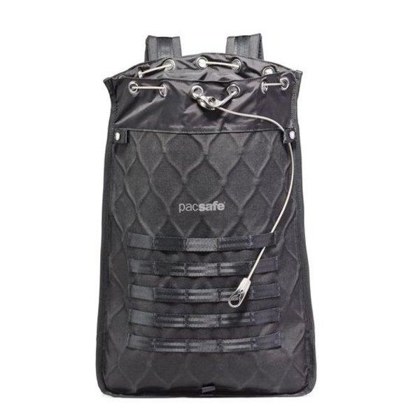Pacsafe Pacsafe ultimatesafe 12L Backpack