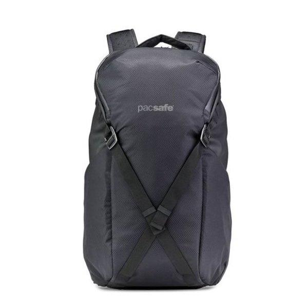 Pacsafe Pacsafe Venturesafe x24 Backpack