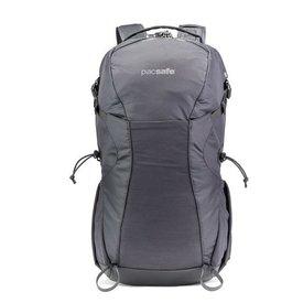 Pacsafe Packsafe Venturesafe X34 Backpack