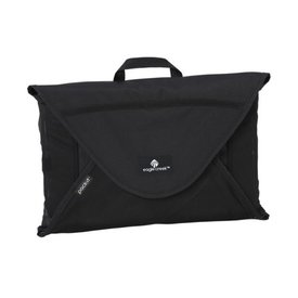 Eagle Creek Eagle Creek Pack-It Garment Folder Small
