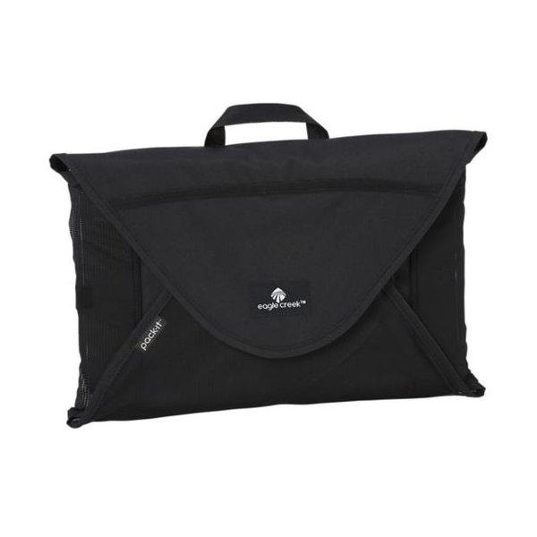 Eagle Creek Eagle Creek Pack-It Garment Folder Small