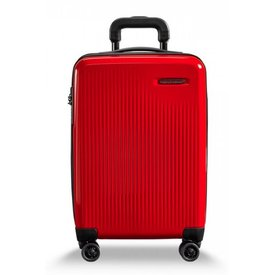 Briggs & Riley Briggs & Riley Sympatico Int'l Carry-On Expandable Spinner