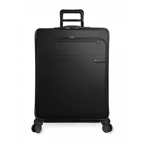 Briggs & Riley Briggs & Riley Baseline Large Expandable Spinner