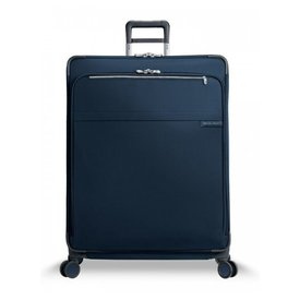 """Briggs & Riley Briggs & Riley Baseline Extra Large 31"""" Expandable Spinner"""