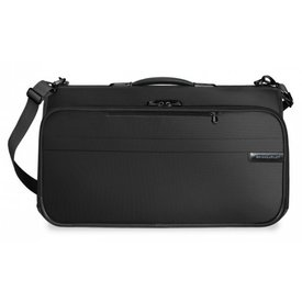 Briggs & Riley Briggs & Riley Baseline Compact Carry On Garment Bag