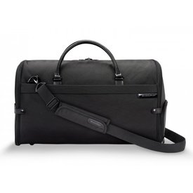 Briggs & Riley Briggs and Riley Suiter Duffle