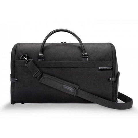 Briggs and Riley Suiter Duffle