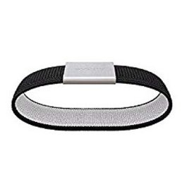 SECRID Secrid Moneyband
