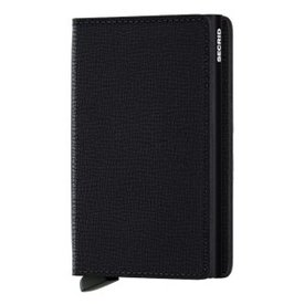 SECRID Secrid RFID Blocking Crisple Slim Wallet