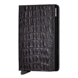 SECRID Secrid RFID Blocking Nile Slim Wallet
