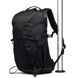 Pacsafe Pacsafe Venturesafe X34 Backpack