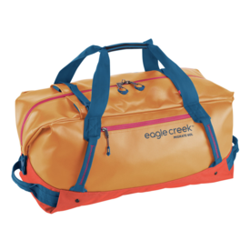 Eagle Creek Eagle Creek Migrate Duffle 60L