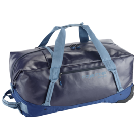 Eagle Creek Eagle Creek Migrate Roll Duffle 110L