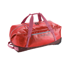 Eagle Creek Eagle Creek Migrate Roll Duffle 130L