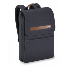 Briggs & Riley Briggs & Riley Kinzie Street Slim Expandable Backpack