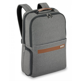Briggs & Riley Briggs & Riley Kinzie Street Medium Backpack