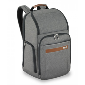 Briggs & Riley Briggs & Riley Kinzie Street Large Backpack