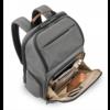 Briggs & Riley Kinzie Street Large Backpack