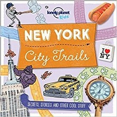 Products tagged with New York City Travel Book