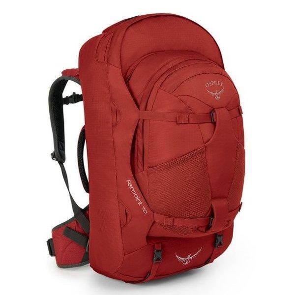 Osprey Osprey Farpoint 70L Travel Pack