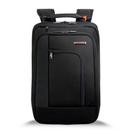 Briggs & Riley Briggs & Riley Verb Activate Backpack