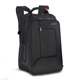 Briggs & Riley Briggs & Riley Verb Accelerate Backpack