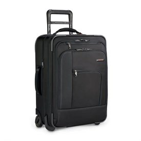 Briggs & Riley Briggs & Riley Verb Pilot Carry-On