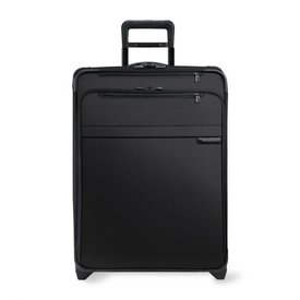 "Briggs & Riley Briggs & Riley Baseline Medium 25"" Expandable Upright (2 Wheel)"