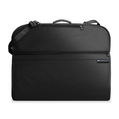 Products tagged with Garment Bag