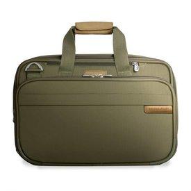 Briggs & Riley Briggs & Riley Baseline Expandable Cabin Bag
