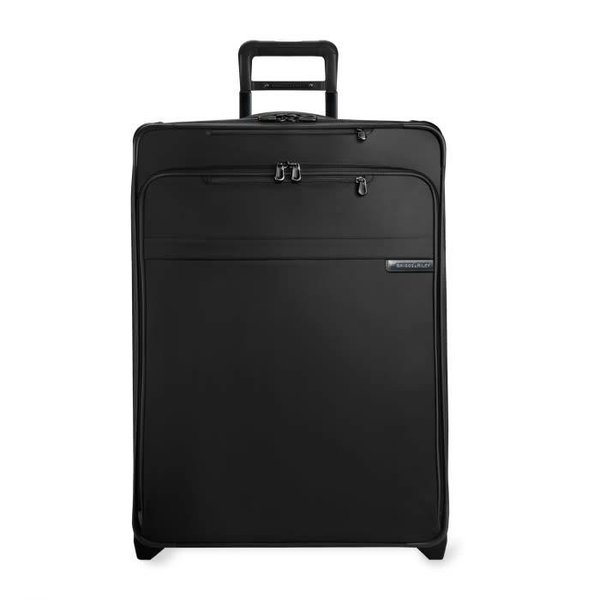 "Briggs & Riley Briggs & Riley Baseline Large 28"" Expandable Upright (2 Wheel)"