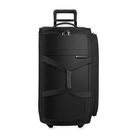 Briggs & Riley Briggs and Riley Medium Upright (2 Wheel) Duffle
