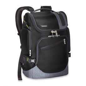 Briggs & Riley Briggs & Riley BRX 2 Excursion Backpack