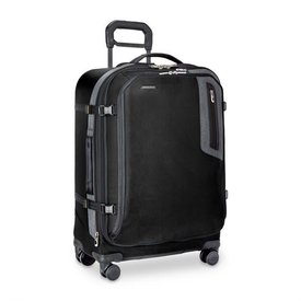 "Briggs & Riley Briggs & Riley BRX Explore Medium 26"" Expandable Spinner"