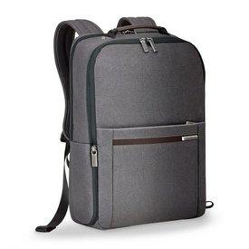Briggs & Riley Briggs & Riley Kinzie Street Medium Backpack