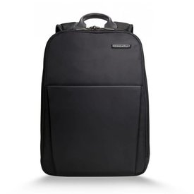Briggs & Riley Briggs & Riley Sympatico Backpack