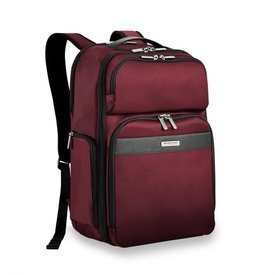 Briggs & Riley Briggs & Riley Transcend Cargo Backpack