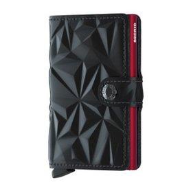 SECRID Secrid Prism Mini Wallet