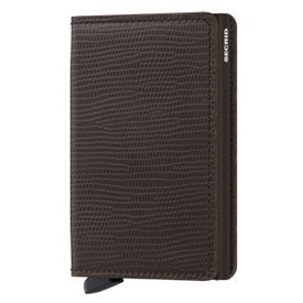 SECRID Secrid RFID Blocking Rango Slim Wallet