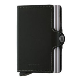 SECRID Secrid RFID Blocking Twin Wallet