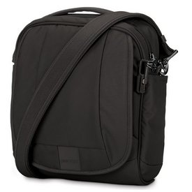 Pacsafe Pacsafe Metrosafe LS200 Anti-Theft Shoulder Bag