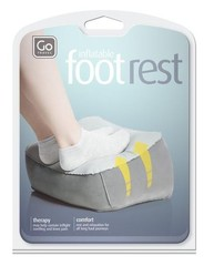 Products tagged with Foot Rest